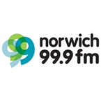 [999 Norwich FM]