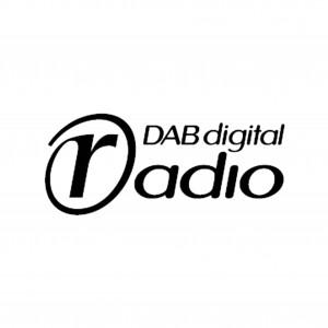 [DAB Digital Radio]