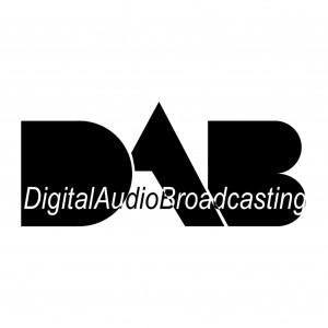 [DAB_Logo]