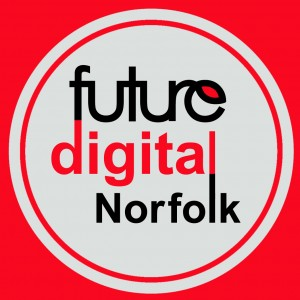 FR_107_LogoBig_DigitalNorfolk[RedBackground]