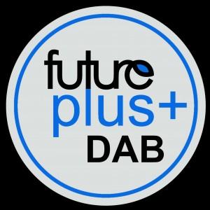 [Future +]