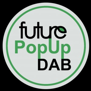 [Future PopUp]