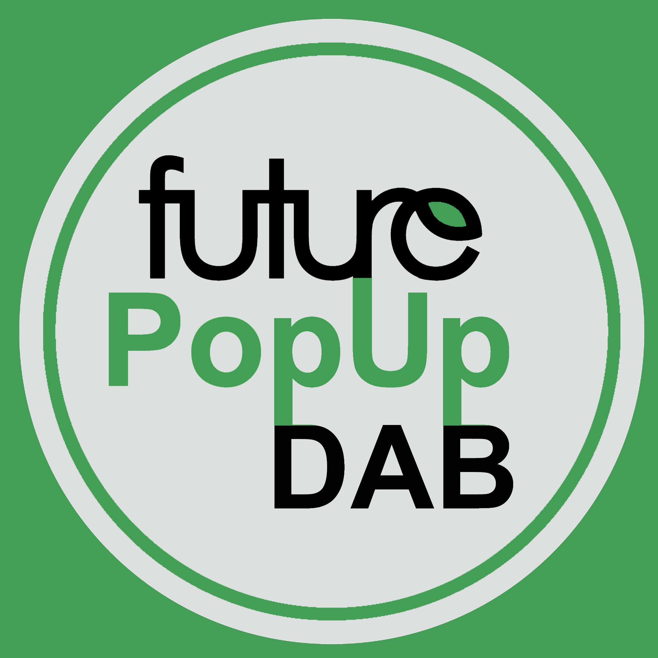 Future PopUp