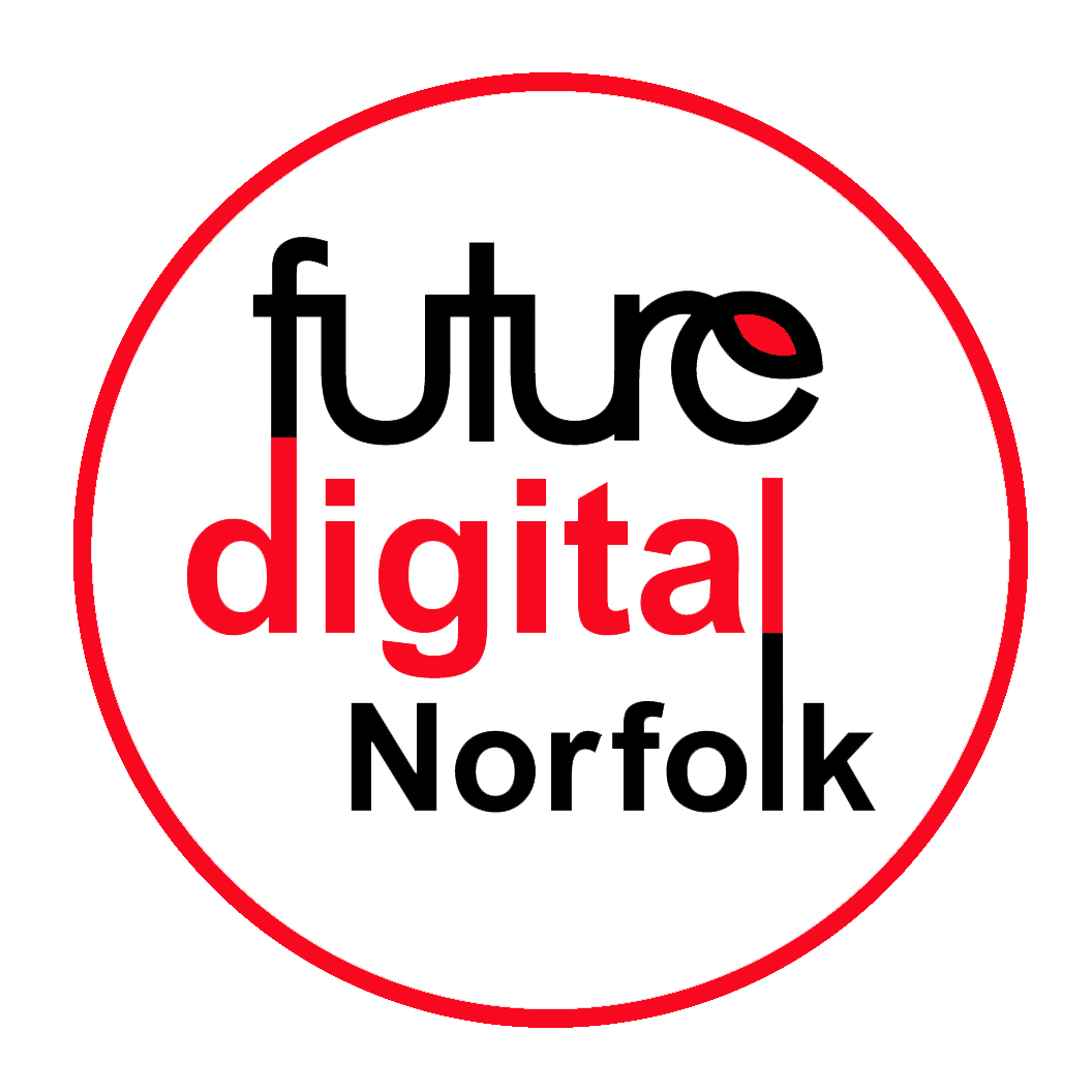 Future Digital logo