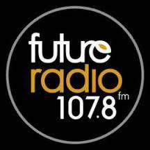 [Future Radio 107.8]