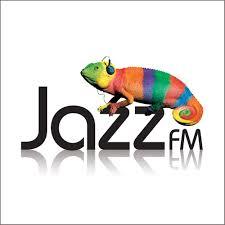 [Jazz FM]