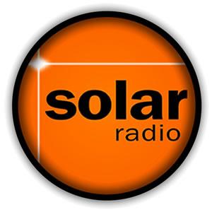 [Solar Radio]