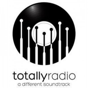 [Totally Radio]