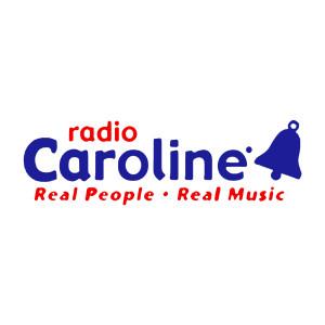 [Radio Caroline]