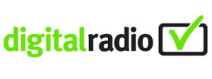 DigitalRadioTick
