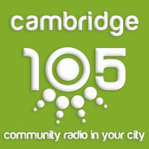 [Cambridge 105]