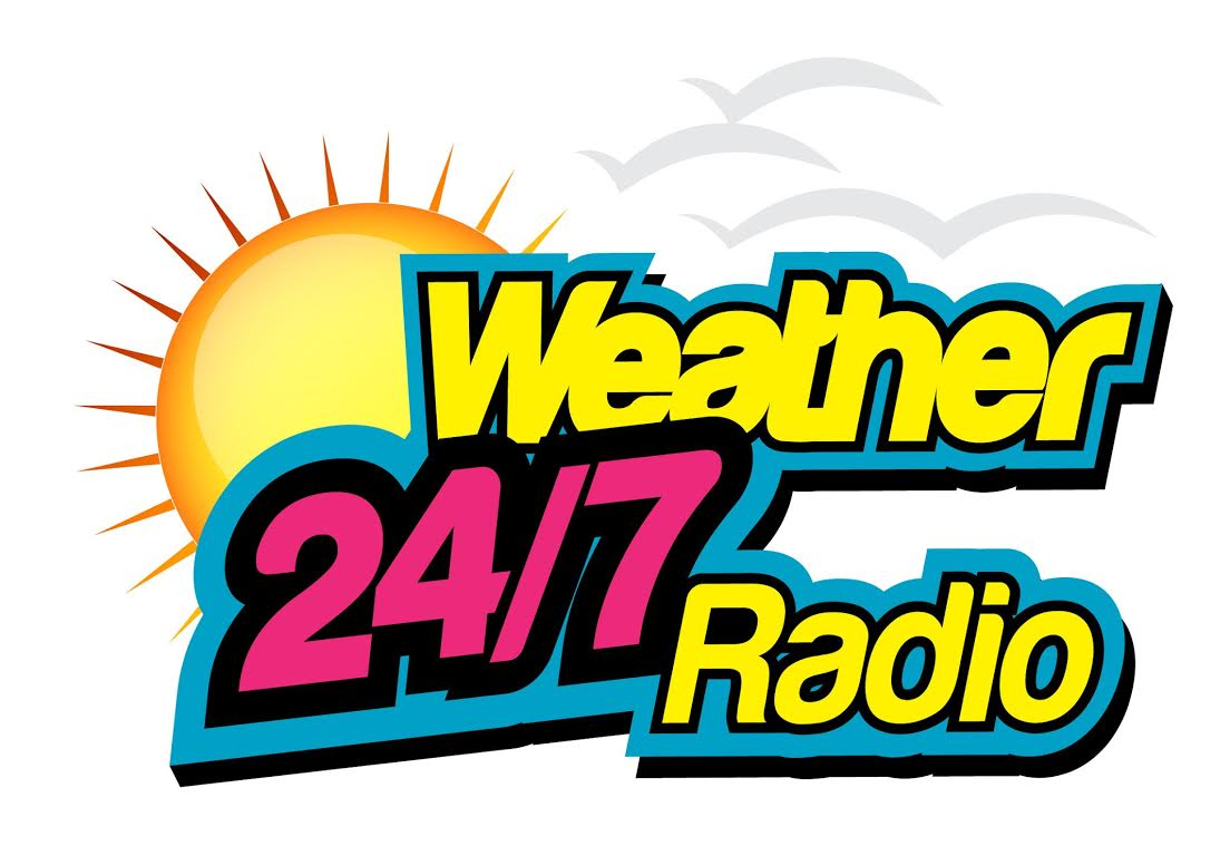 [Weather24/7Radio]