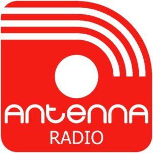[Antenna Radio]