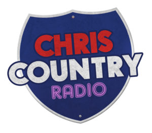 [Chris Country]