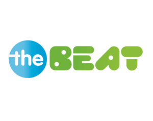 [The BEAT]