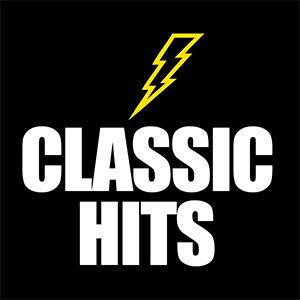 [Classic Hits]