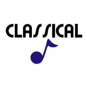 [Classical1]