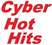 [Cyber Hot Hits / Cyber Radio]