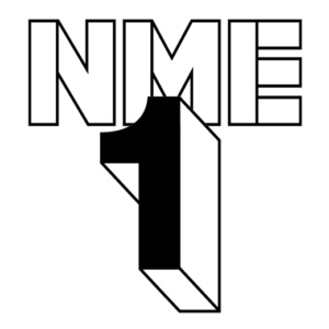 [NME 1]