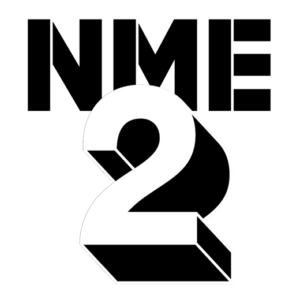 [NME 2]
