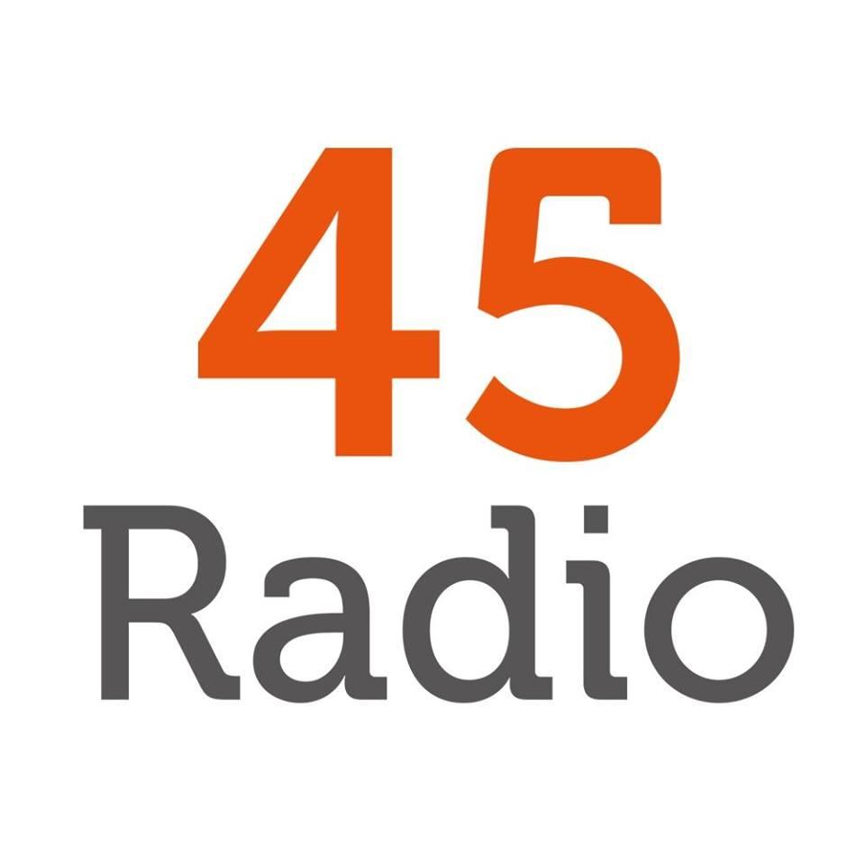 [45 Radio]