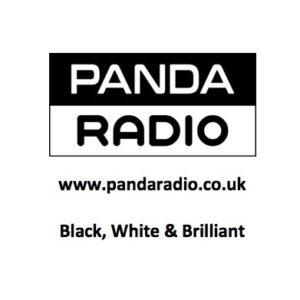 [Panda Radio]