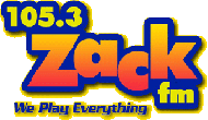 [Zack FM]