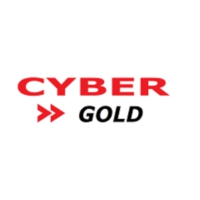 [Cyber Gold]