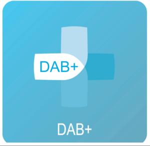 [DAB+]