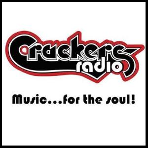[Crackers Radio]