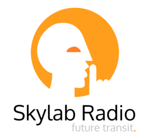 [Skylab Radio]